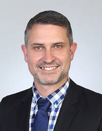 rci appoints brett becker as account director for pacific region