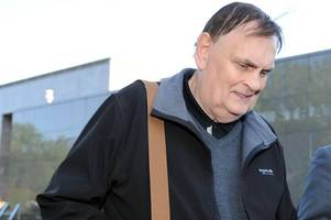 celtic boys' club pervert jim torbett to appeal sex abuse conviction