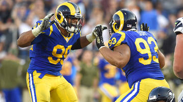 rams-chiefs preview: defense could be the difference on monday night football