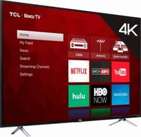 The best TV deals of Black Friday