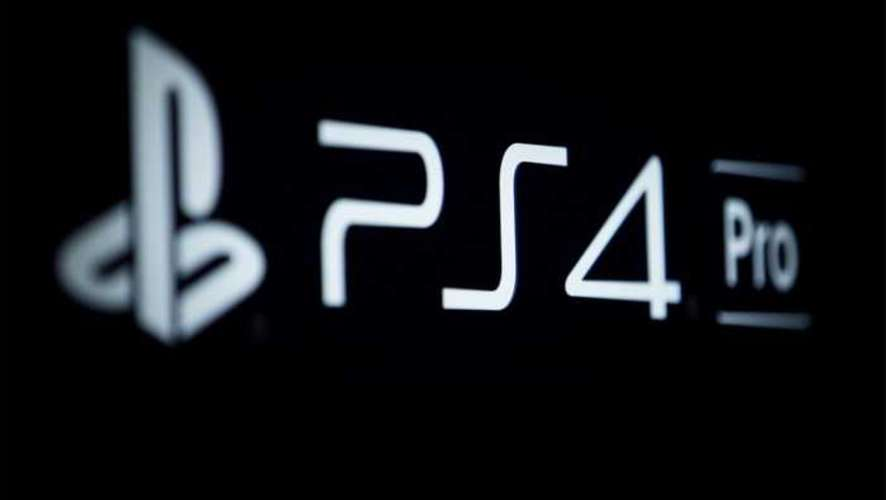 Sony Withdraw From Attending E3