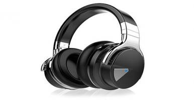 Get Early Black Friday Savings of 15 Percent Off on These Headphones