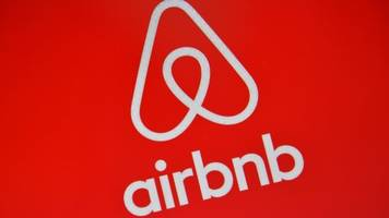 Airbnb To Pull Listings In Israeli West Bank Settlements