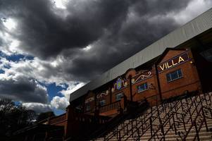 rebel championship clubs aston villa, leeds united and middlesbrough meet to plan action after efl tv rights deal