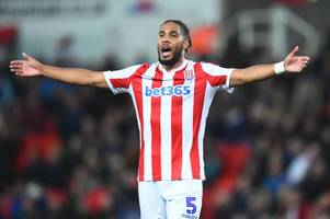 ashley williams apologises to cardiff city supporters
