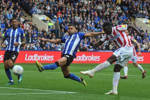 martin smith: this trio of stoke city players can kickstart themselves and our season