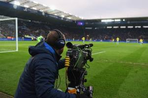 the sky sports fixture announcements that have left inconvenienced west brom fans fuming