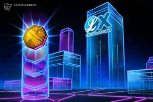 blockchain network takes on ethereum erc20 and claims it is faster and cheaper