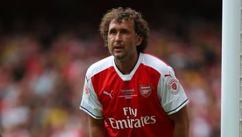 Arsenal Scouting System Set for Fresh Revamp as Former Wenger Ally Prepares to Leave