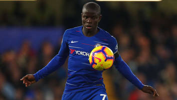 n'golo kante 'open' to signing new £290,000-a-week contract at chelsea