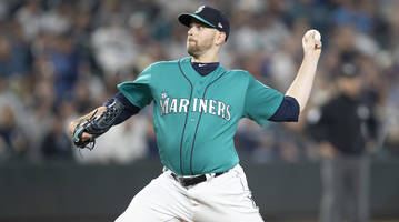the dichotomy of contention: yankees bolster al east chances as mariners pull plug