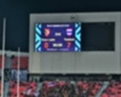 afc asian cup rival watch: uae and in-form thailand win, bahrain lose