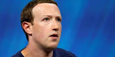 facebook's ad platform has crashed — causing chaos just days before black friday (fb)