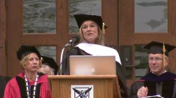 the career rise of angela ahrendts, from a small town in indiana to becoming the highest-paid executive at apple (aapl)