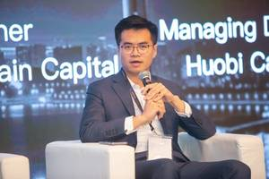 huobi capital looks ahead to 2019