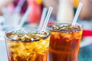 there was poo bacteria found in drinks in these pub chains