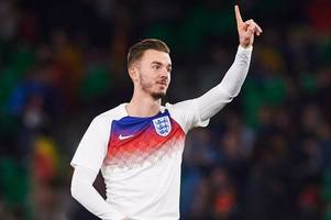 leicester city to show off wealth of young talent at euro 2019