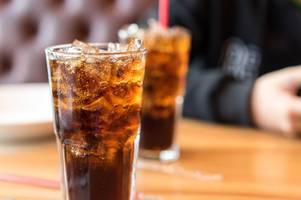 poo bacteria has been found in drinks and ice served in uk pubs