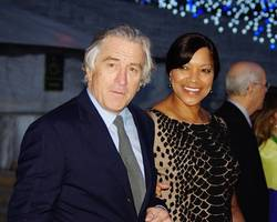 robert de niro 'splits from wife of more than 20 years' grace hightower