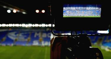 'some powerful people are upset' - why the efl sky tv deal is causing concern and what happens next