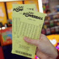 powerball player from hamilton bags over $6 million in latest lotto draw