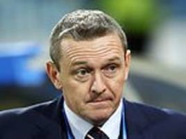 england under-21 boss aidy boothroyd wants young lions to be feared at euro 2019