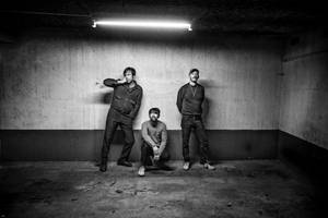 peter bjorn and john announce uk shows for 2019