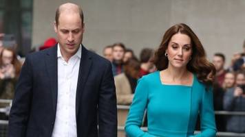 royals to visit leicester helicopter crash site