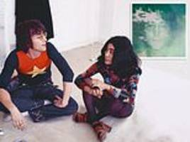 john lennon played imagine for writer ray connolly at his home in berkshire