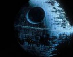 star wars death star built for real would cost 'quintillions'