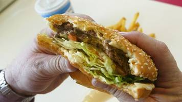 london to ban junk food ads on all public transit