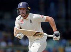 jos buttler targets england's first overseas test series whitewash in 55 years