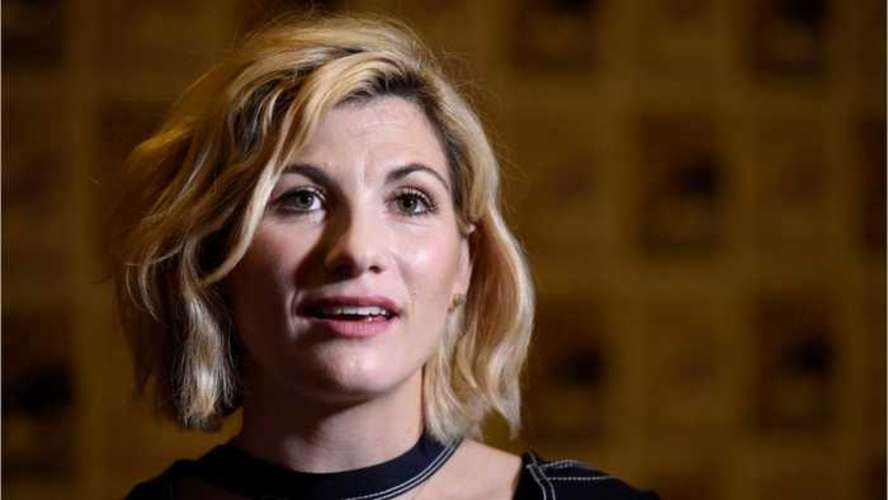 Doctor Who: Lead Star and Showrunner Rumored to Be Quitting