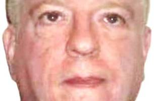 notorious robber derek brockwell wins appeal over length of fresh prison term