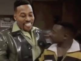 dwight howard can't beat internet as savage trolling clips emerge