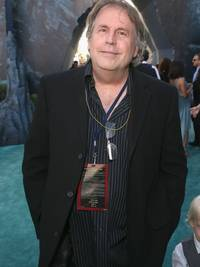 'shrek' writer terry rossio apologizes for using n-word, comparing it to 'anti-vax' label