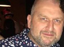carl sargeant 'emphatically' denied sexual misconduct claims before death