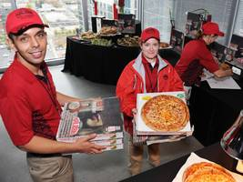 papa john's is plunging after report says private-equity firm is no longer interested (pzza)