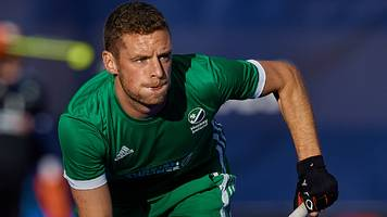 hockey world cup: ireland look to add to incredible story