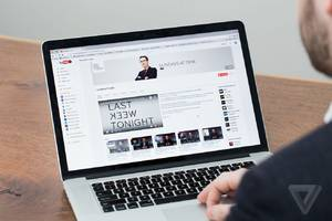 youtube is offering discounted premium, music subscriptions to students