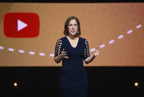 youtube just gave a big clue that its $12-a-month premium service is headed for extinction after only eight months (goog, googl)