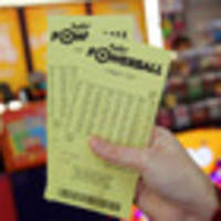 lotto player strikes gold, bagging a million dollars in latest draw
