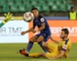 isl 2018-19: route one or clueless? change inevitable at kerala blasters