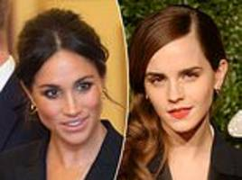 jeweller shaun leane reveals meghan is his muse