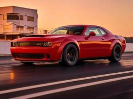 10 mainstream cars that are likely to become collector's items