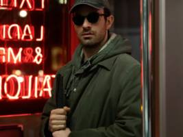 data predicted netflix would cancel 'daredevil,' and its remaining marvel shows are probably next