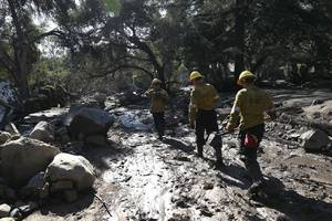 why fire-scorched california is now readying for mudslides