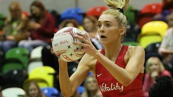 england 65-53 uganda: roses win series with a match to spare