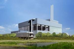 beddington incinerator: council accused of poisoning residents in croydon and sutton