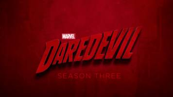 netflix cancels another marvel show — daredevil gets the ax